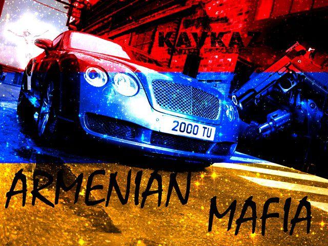 armenienne style kavkaz armenian car armyanski armenie