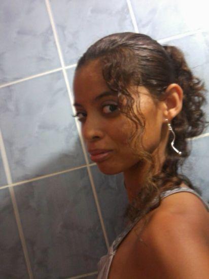 Ma Femme <3