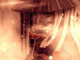 Tapie dans l'ombre qui me renvoie ton merveilleux sourire...