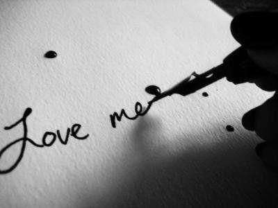 Love Me (L)