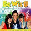 Be Wiz'u - Generation Texto 0.2
