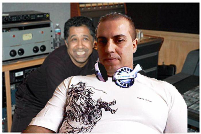 khaled et dj toufik ibiza 75