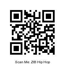 ZIB Facebook