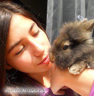 Craky & Moi ~ 12 Mai 2011.. ♥