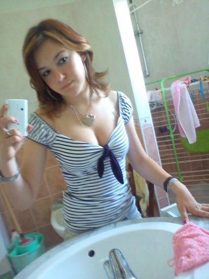 style marin !:D