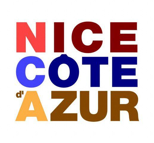represent nice 06000 cote d azur armenie quartier armenie
