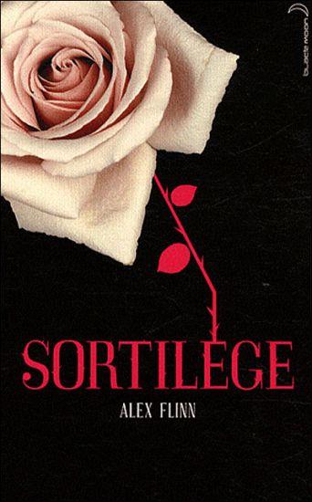 Sortilège. ♥