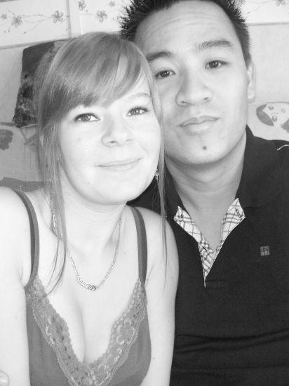 My Love~