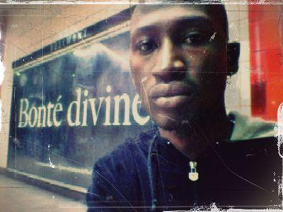 ttp://www.facebook.com/divinestyle