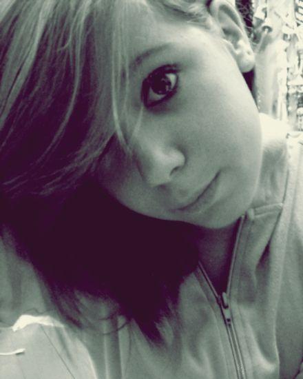 Love me ..