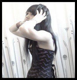 Photo de profil 02