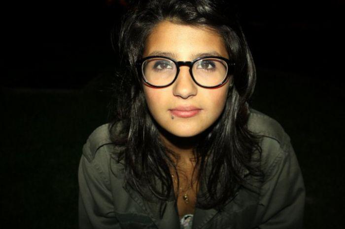 Jessica Luciana Almeida Rodrigues