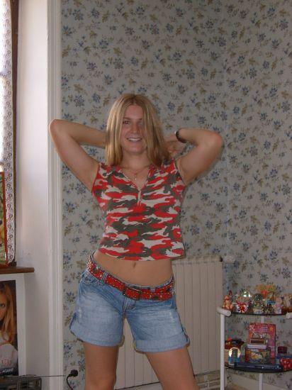 moi , été 2006