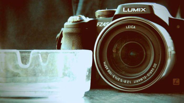 » ℒa Photographiε.! ‹3