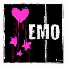 EmOO 3<3<