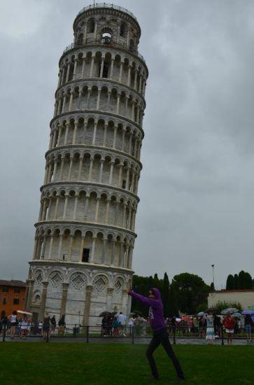 italie 2010 (: