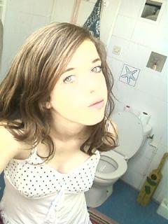 - Maèliaaaaa` :) ♥ .