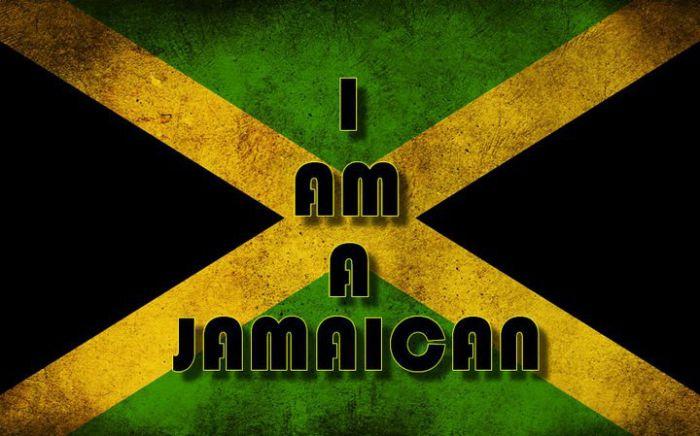 nou avon tous un px de la culture jamaicaine!