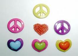 peace tooop love toooop