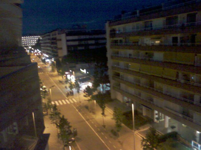 La ciudad de la Fiesta* ; Lloret De Mar ♥