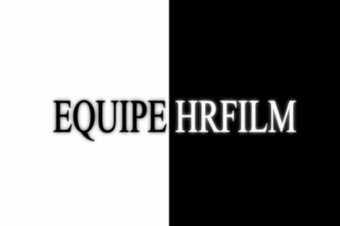 WWW.HRFILM.FR