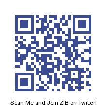 ZIB Twitter