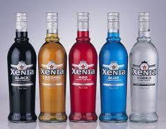 vodka  mmmmmmmmmmmmmm