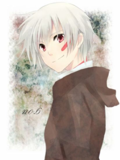 Shion No.6
