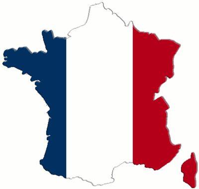 je  suis francaise 100% mon pays voila origine pays