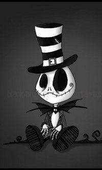 monsieur jack .