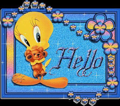 salut et bien venu sur mon blog !!!