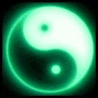 le ying et le yang !!! c'est sa qui nous uni !!!