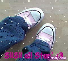 mey' all Star' <3
