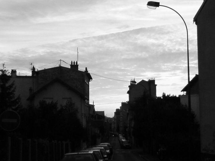 Vieu Fontenay