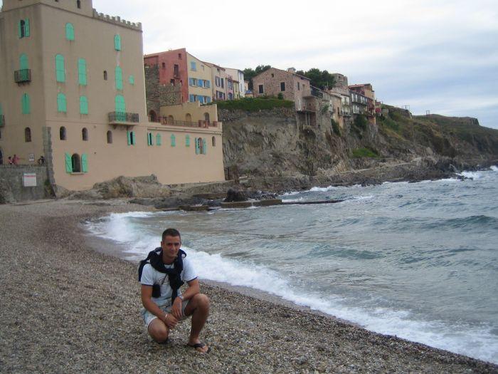 J'adore...Collioure (66) pour les connaiseurs(es)