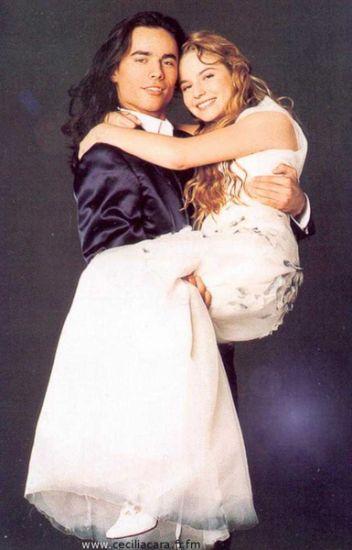 Roméo é sposato a Giulietta é viceversa