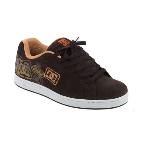 DC shoesssss