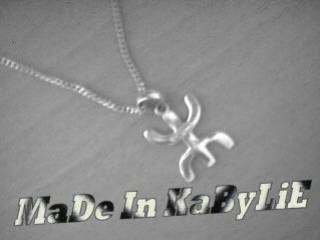 100% kabyl tkt reprézent