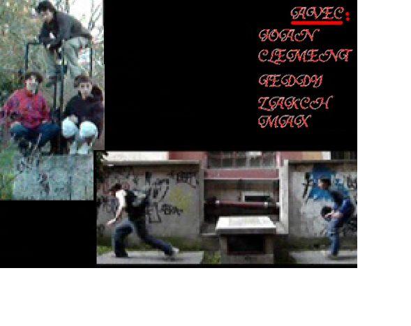 n montage foto du groupeadd extrem video