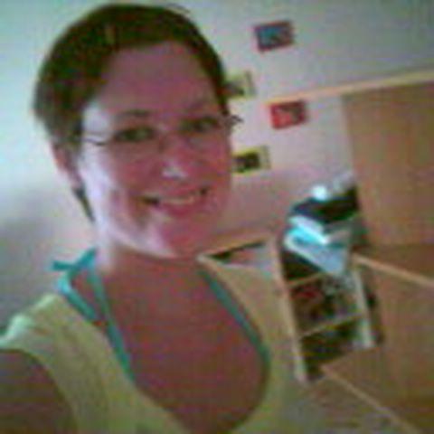 Août 2007