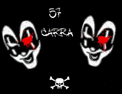 57 Carra