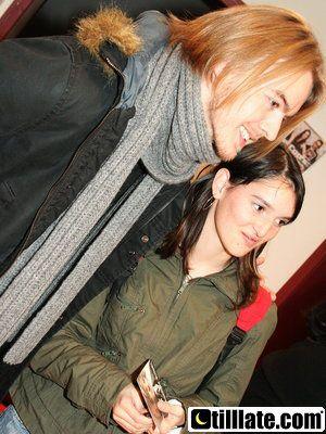 moi et thierry amiel =)