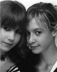 Cgo & Marii0n <3