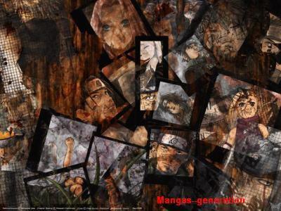 http://mangas--generation.skyblog.com [info et découverte]