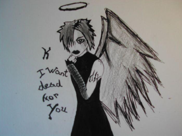 k dessiner par moi