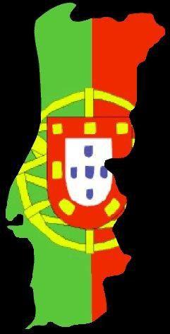 portugal tkt