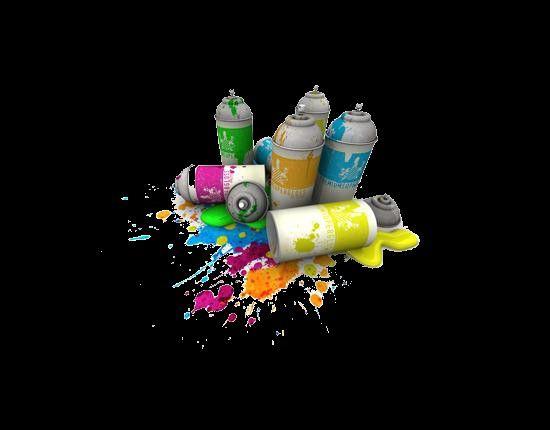 BOMB ART !!! ... SHAKE DA STYLE ...