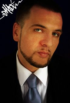 ---> (M.A.D) alias K.naedy aka Mon beatmaker