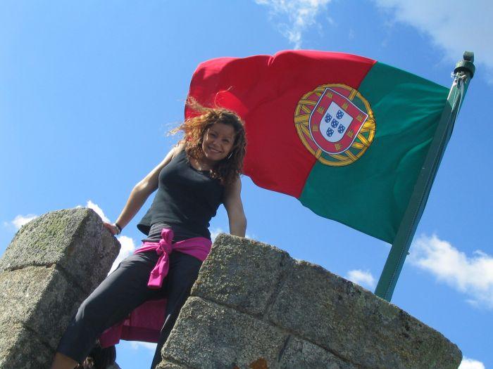 Portugal je t'aime