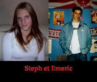 emesteph
